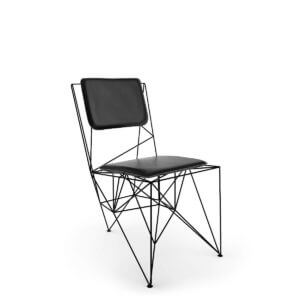 Wire_Chair_Black_01