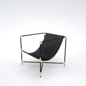 Chair_Black_01