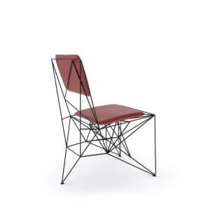 Wire_Chair_Brown_02