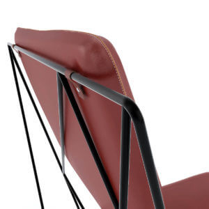 Wire_Chair_Brown_03