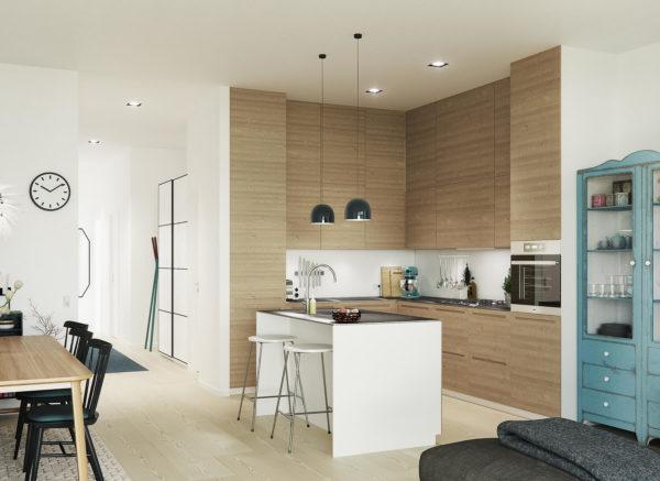 Kitchen_01_v2_1800px