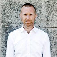 Nicolai_Carlberg_Profile