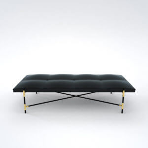 daybed01
