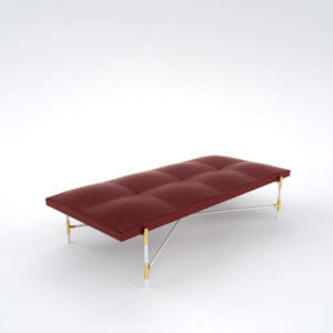 daybed_red_02