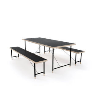 Table_Set_01